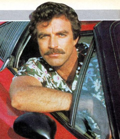 14128220_lay_tom_selleck_magnum_schnurrbart_movember_picture_alliance_hip.jpg
