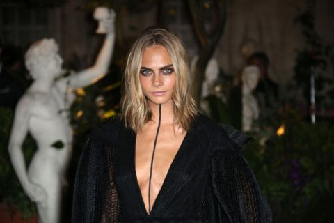 84025444_lay_cara_delevingne_picture_alliance_ap_photo.jpg