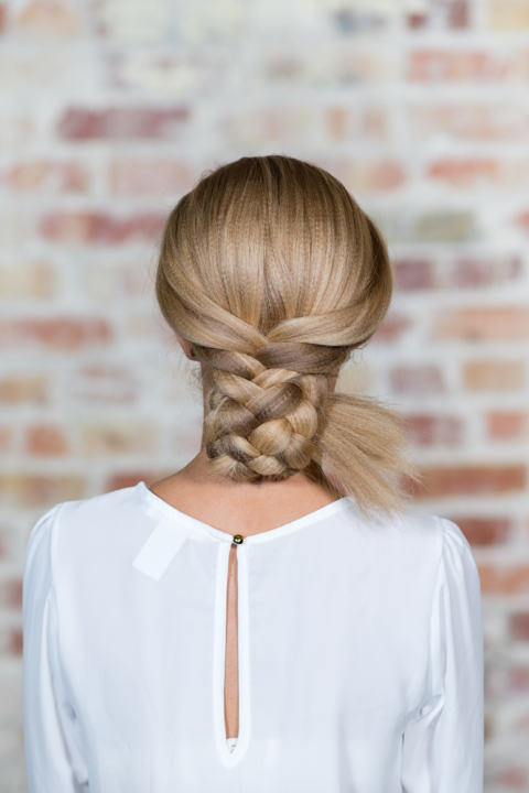 fishtail_braid_updo_by_sam_villa.png
