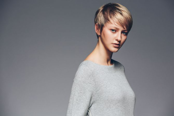 2018 blond kurzhaarfrisur frauen 15 besten