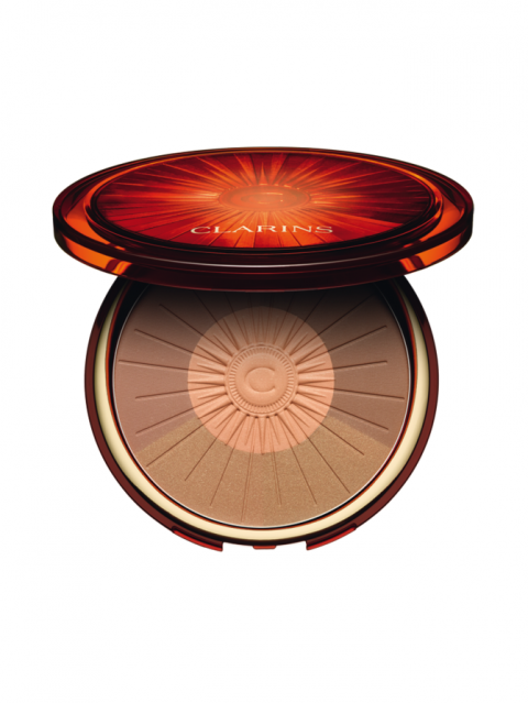 my_hair_and_me_clarins_poudre_soleil_blush_produkte.png