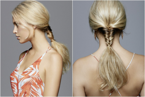 my_hair_and_me_my_hair_and_me_summerlooks_by_l_or_al_professionnel_friseur_thomas_kemper_look4.png