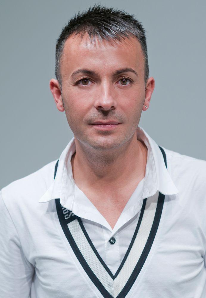 Master In Spanien