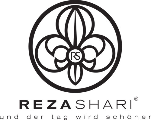 REZA Shari House of Beauty