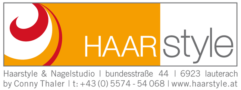 Haarstyle&mehr by Conny Thaler