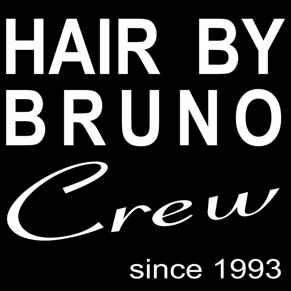 Hair by Bruno Crew