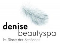 Denise Beautyspa