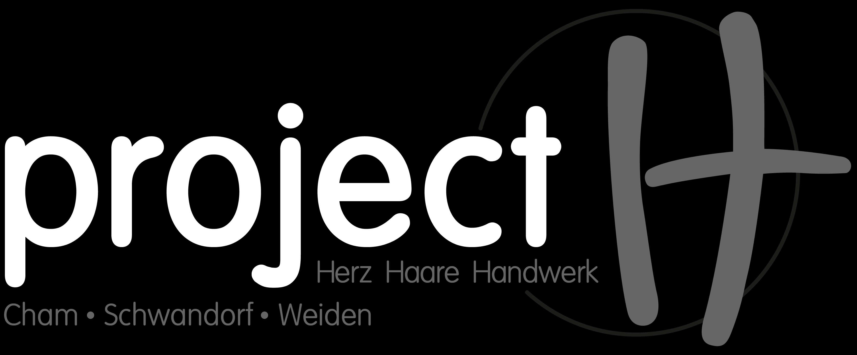project H GmbH