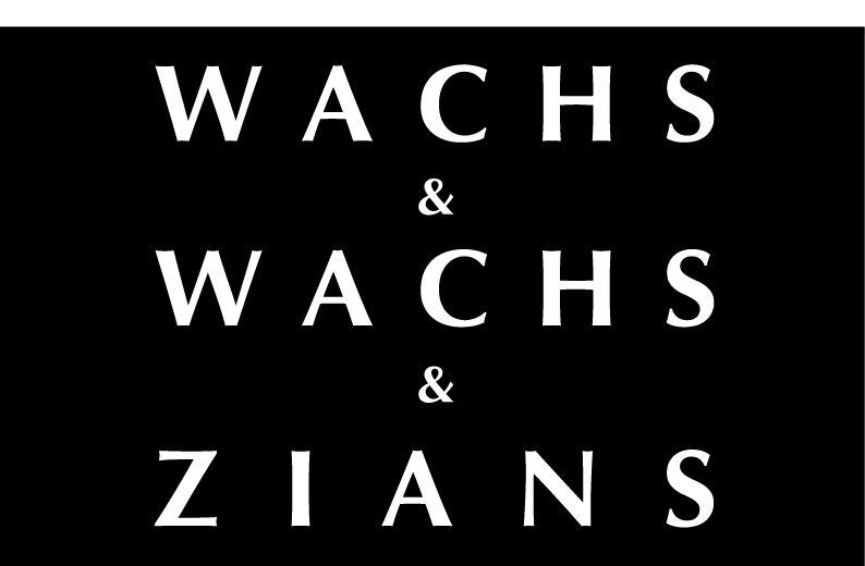 Wachs Wachs Zians Friseure My Hair And Me