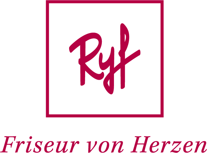 Ryf of Switzerland Rostock
