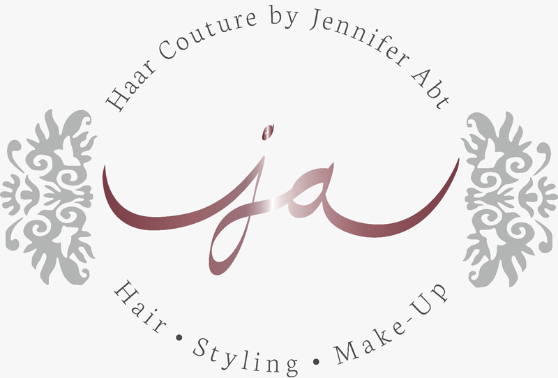 Haar Couture by Jennifer Abt