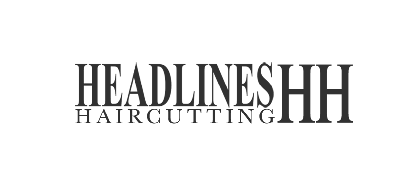 Headlines Haircutting