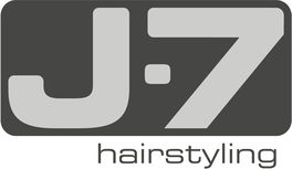 J.7 hairstyling Prien