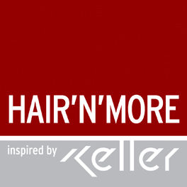 HAIR'N'MORE Stuttgart-Degerloch