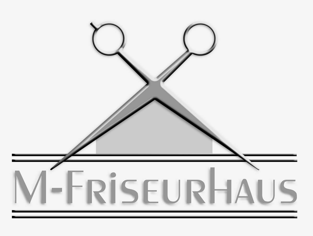 M-Friseurhaus Hairdreams Competence Center