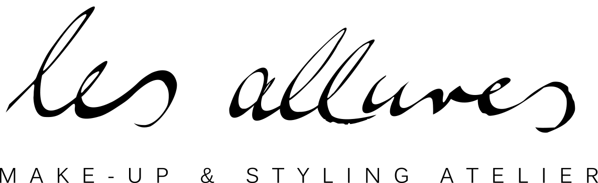 les allures Make-Up & Sytling Atelier