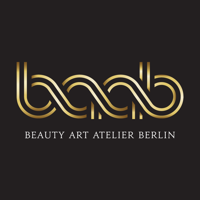 BAAB-Beauty Art Atelier Berlin