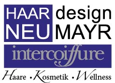 Haardesign Neumayr Intercoiffeur