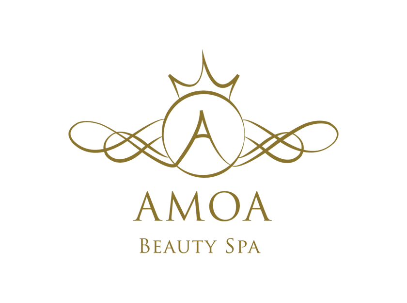 AMOA Beauty Spa