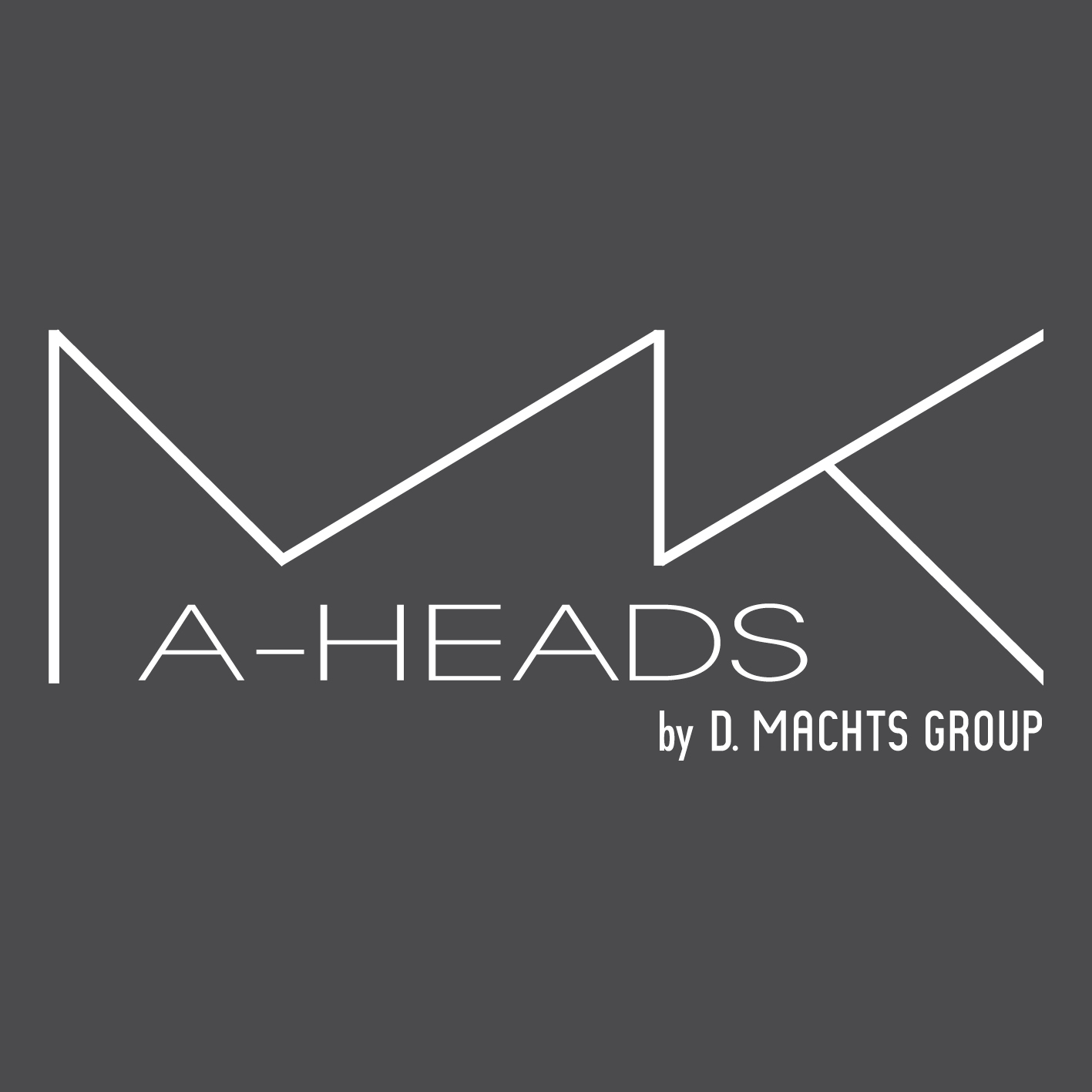 A-heads Academy by D. Machts Group