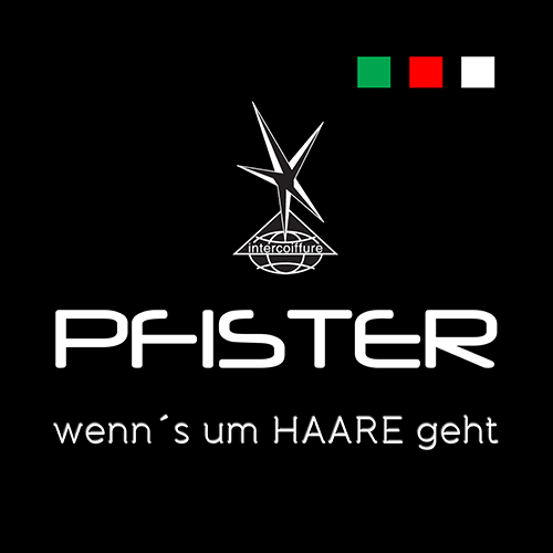 Intercoiffeur Pfister